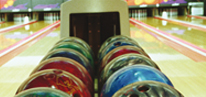 Bowling du Triangle